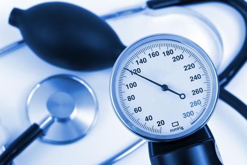 Ischaemic Heart Disease Travel Insurance